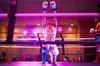 Amateur Muay Thai