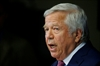 Brady vows to fight on; Kraft says he regrets not doing so-Image1
