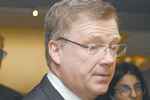 Committee approves budget with 1.3 per cent property tax hike for Toronto-image1