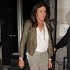 Caitlyn Jenner bonds with Corey Gamble-Image1