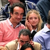 Mary-Kate Olsen and Olivier Sarkozy marry-Image1