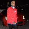 Tyga owes landlord 186k-Image1