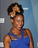 Actress Daniele Watts charged with lewd conduct-Image1