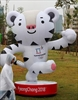 500 days to go: Pyeongchang Olympic organizers optimistic-Image3