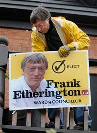 Etherington