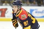 McDavid leads Top Prospects