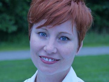 Three new trustees for Burlington highlight incoming Halton public school board