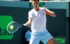 Murray earns 500th win by beating Anderson at Miami Open-Image1
