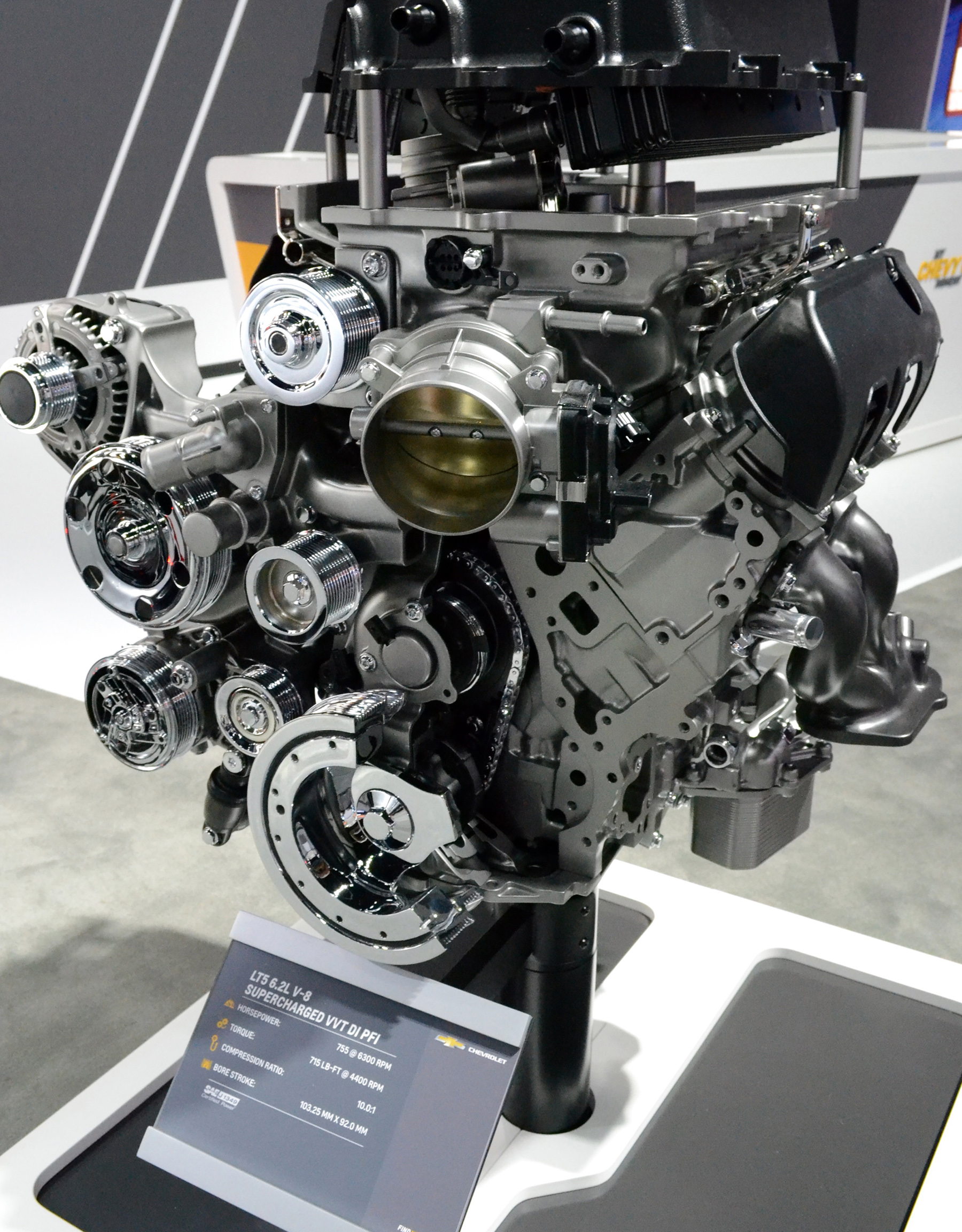 ZR1-engine