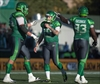 Milo FG in OT lifts Roughriders over Redblacks 35-32-Image1