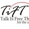 Talk is Free Theatre