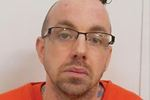 Canada-wide warrant issued