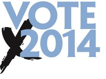 Oakville Votes: Ward 5 Local/Regional profile