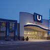 Newmarket's Upper Canada Mall