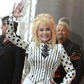 Dolly Parton won't retire-Image1