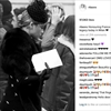 Rita Ora attends Franca Sozzani's memorial service-Image1
