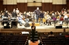 MIT professor creates symphony featuring sounds of Detroit-Image1