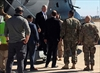 US Defence Secretary Mattis: No plan to seize Iraqi oil-Image2