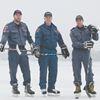 Port Perry Pond Hockey