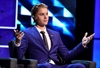 Lawsuit against Bieber should be dropped:lawyer-Image1