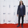Geddy Lee of Rush tells how to keep a band going for 40 years