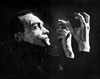 Conrad Veidt in Hands of Orlac