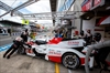 Porsche wins Le Mans in dramatic fashion as Toyota falters-Image5