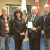 Ontario150 grant