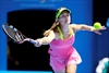 Bouchard says time to stop talking about 'Twirlgate'-Image1