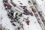 Police: I-78 crash sent 73 to hospital, involved 64 vehicles-Image2