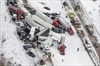 Police: I-78 crash sent 73 to hospital, involved 64 vehicles-Image2