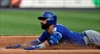 Bautista's 1-game suspension upheld, will sit out Friday-Image1