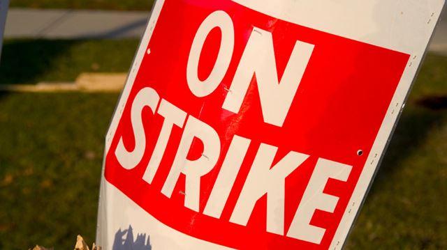 iStock_000001090904SmallOn Strike