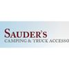Sauder's Camping and Truck Accessories