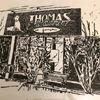 Thomas Video