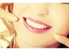 Advances in cosmetic dentistry