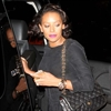 Mel B's estranged mother is relieved-Image1
