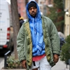 Kanye West 'needs spiritual and mental help' -Image1