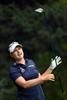 Canadian Brooke Henderson opens 5-shot lead in Portland-Image1