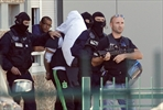 France links beheading, gas plant attack to Islamic State-Image1