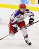 Oakville Blades rally to edge Buffalo 6-5