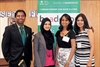 Organ donation in the South Asian community