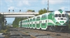 Pedestrian struck by GO train in southwest Scarborough-image1