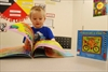 The Reading Partnership hosts Spotlight on Literacy in Kingston-Galloway-Orton Park-image1