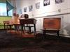 TDSB desks