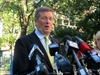 TORONTO VOTES: Tory promises 'achievable, measurable' plan for separated bike lanes in Toronto-image1