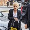 Kristen Stewart slams Donald Trump-Image1