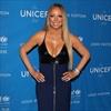 Mariah Carey 'turns to James Packer for career advice'-Image1