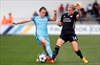 Holder Lyon beats Man City 3-1 in Women's Champs League SF-Image1