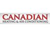 Canadian Heating & Air Conditioning
